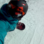 20170411 Tissot valentin© Tissot Valentin Instructeur_ride6