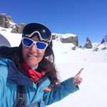 20151229 Gonzalez Lucie© Gonzalez Lucie Instructrice_portrait3