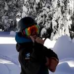 20200218 Filiatre Nicolas© Filiatre Nicolas Instructeur_portrait