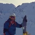 20191209 Colnaghi Claude© Colnaghi Claude Instructeur_portrait1_zoom