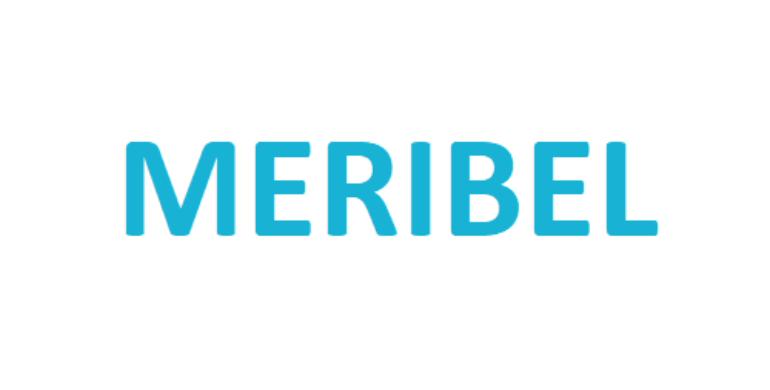 Méribel – Savoie (73)
