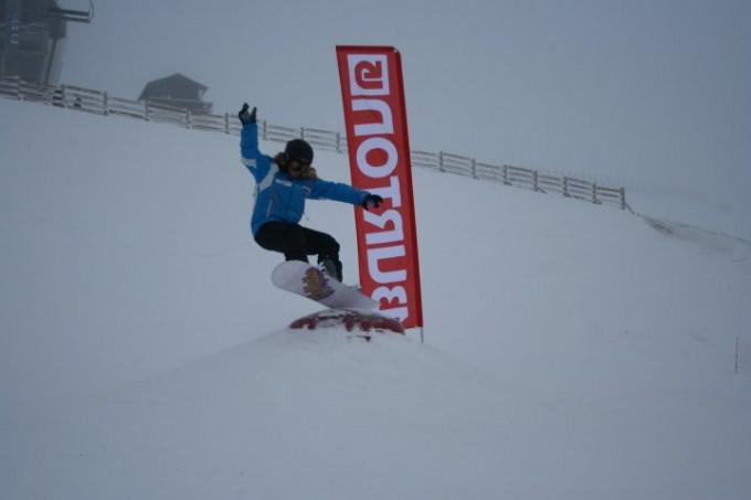 hoffmann ad u00e8le  u2013 france snowboard