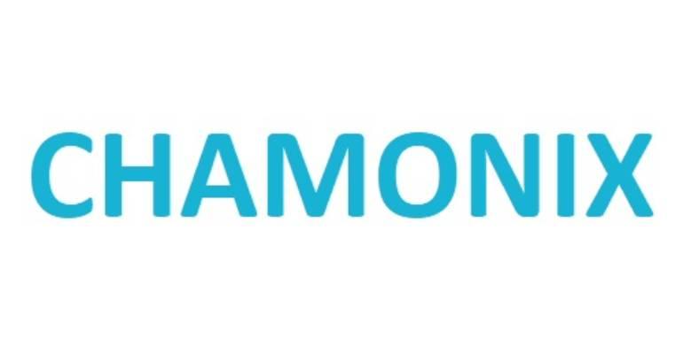 Chamonix – Haute Savoie (74)