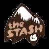 Voir le site du Stash
