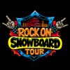 Voir le site du Rock On Snowboard Tour
