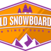 Voir le site du World snowboard day