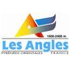 Logo-Les-Angles-100x100