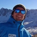Quentin-BOUCHEZ instructeur snowboard