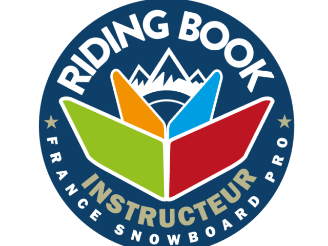 Riding-Book-Instructeur