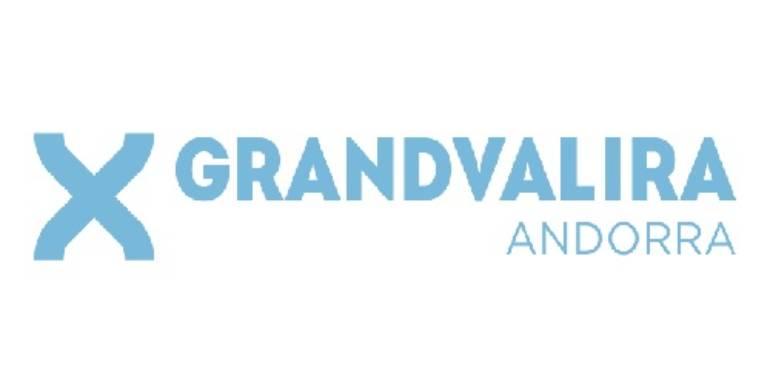 Grandvalira – ANDORRE