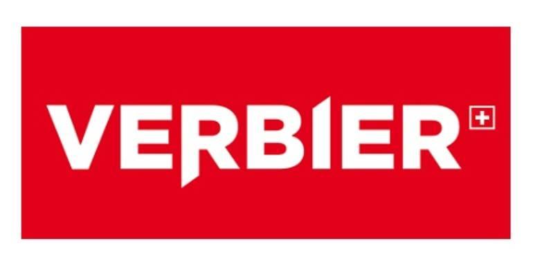 Verbier – SUISSE