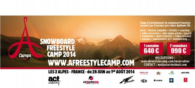 Banner FB a Camp 2014