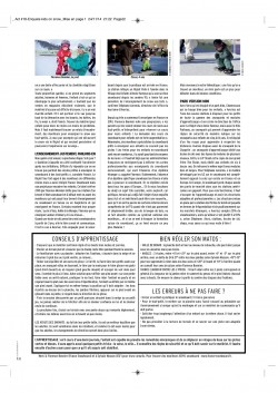 20141124 Act #18-Enquete kids on snow_Page 3