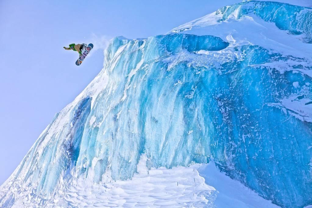 france snowboard slier home 2