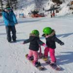 Session Kids Snowboard