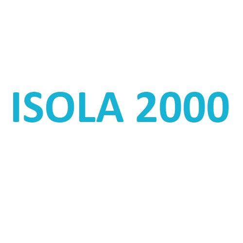 Isola 2000 – PACA (06)