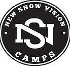 New Snow Vision