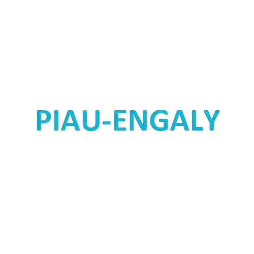 Piau Engaly – Pyrénées (65)