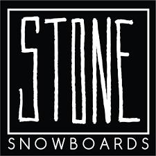 Stone Snowboards