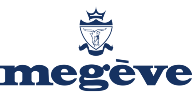 Megève – Haute Savoie (74)