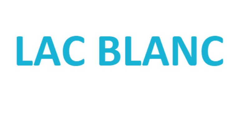 Lac Blanc – Vosges (68)