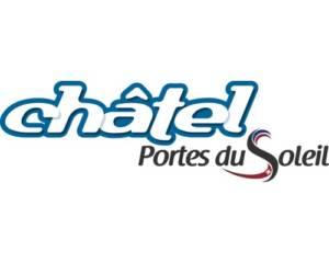 Logo Chatel