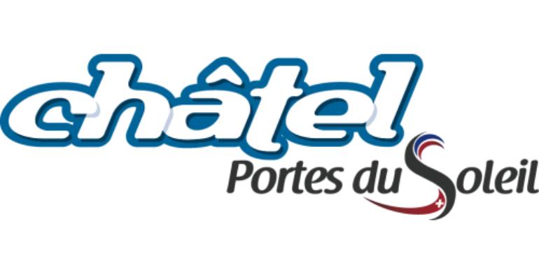 Châtel – Haute Savoie (74)