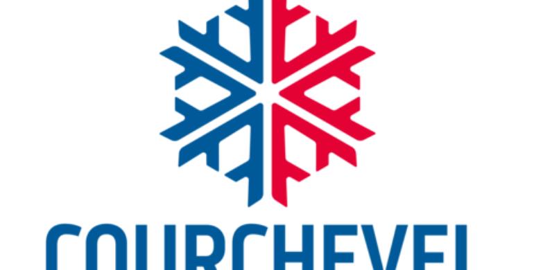 Courchevel – Savoie (73)