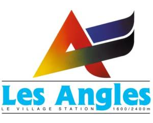 Logo Les Angles