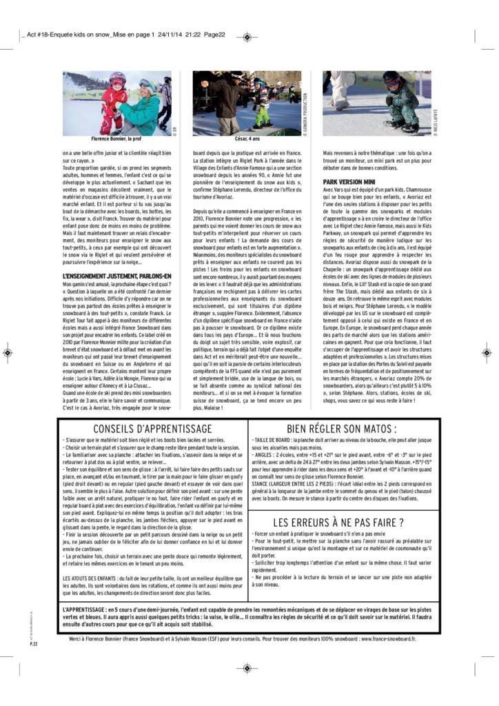 20141124-Act-18-Enquete-kids-on-snow_Page-3