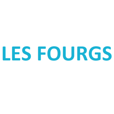 Les Fourgs – Jura (25)