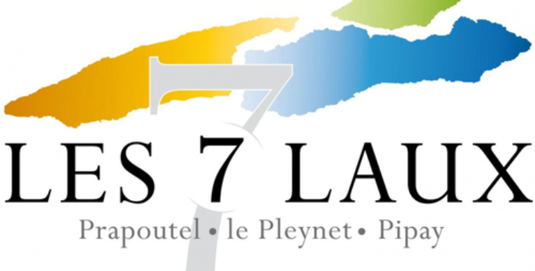 Les 7 Laux – Isère (38)