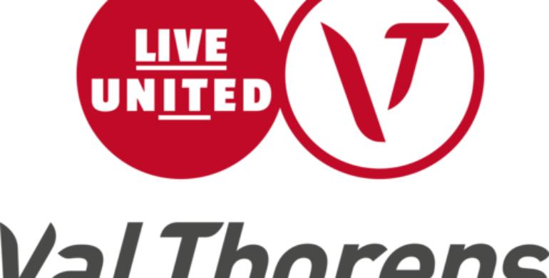 Val Thorens – Savoie (73)