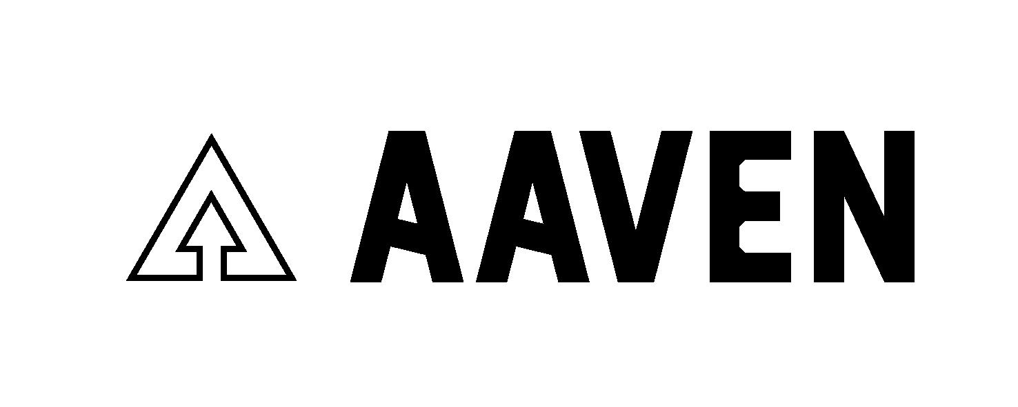 Aaven tri logo strk-01