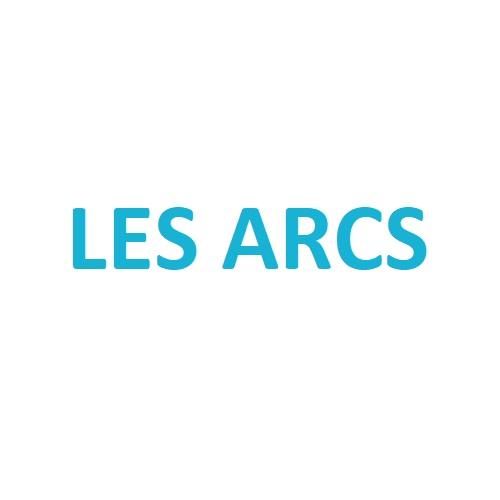 Les Arcs – Savoie (73)