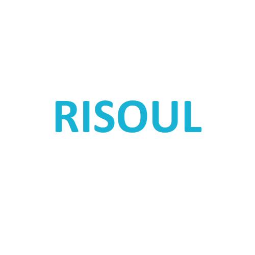 Risoul – PACA (05)